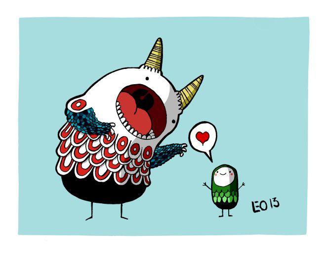 MonsterLove02