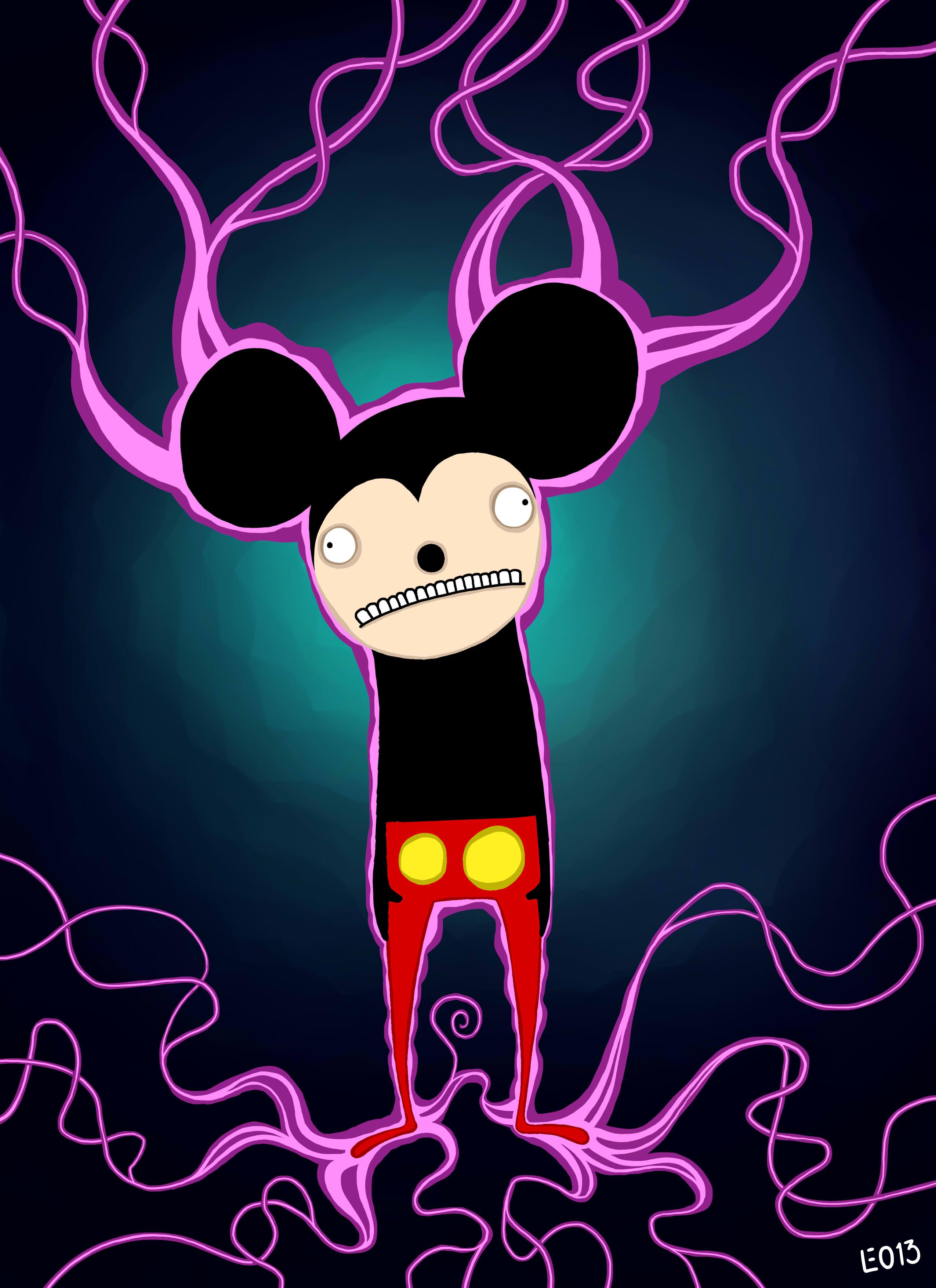Mickey002