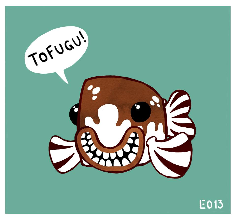 Tofugu02Texture