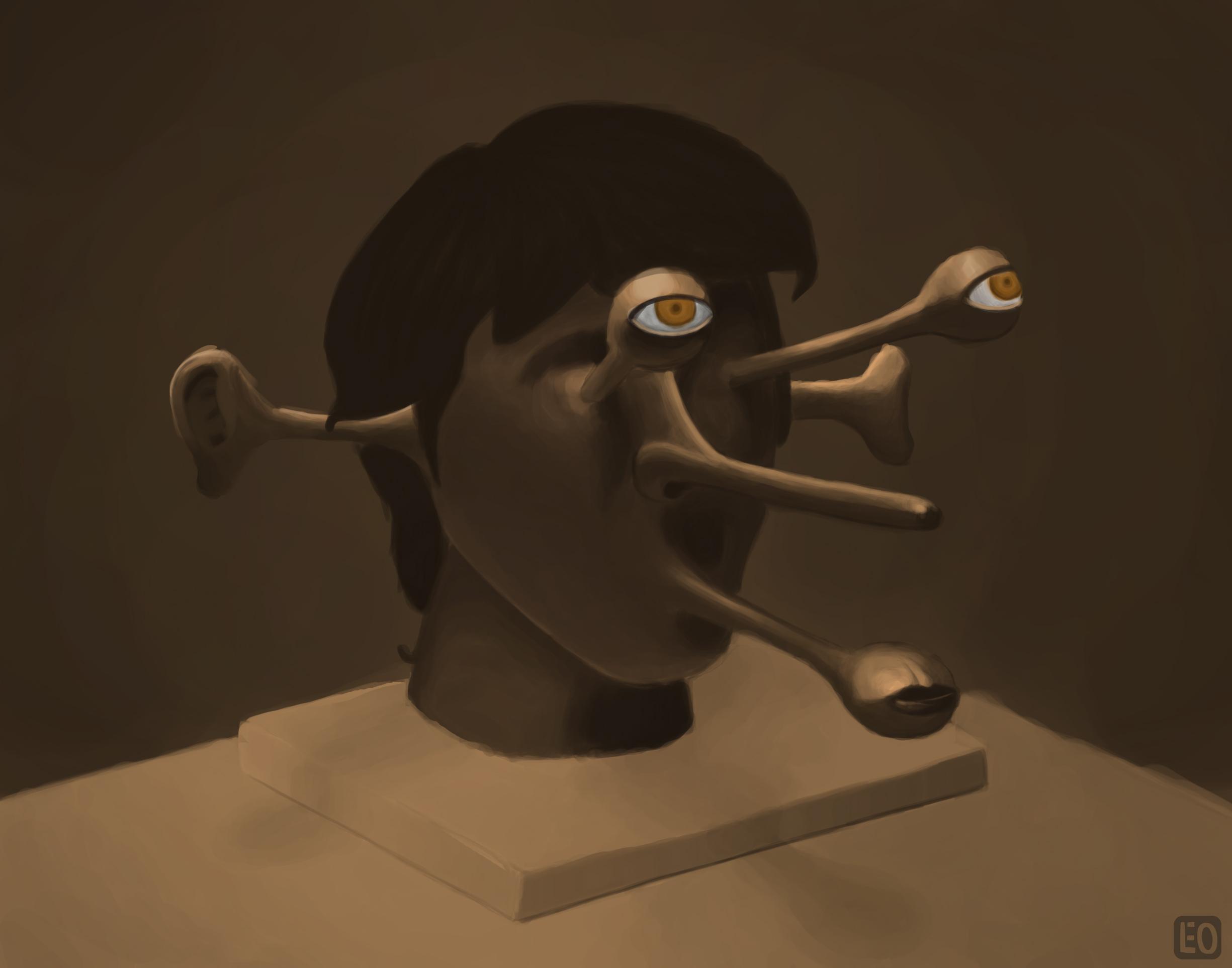 Snail Boy 02
