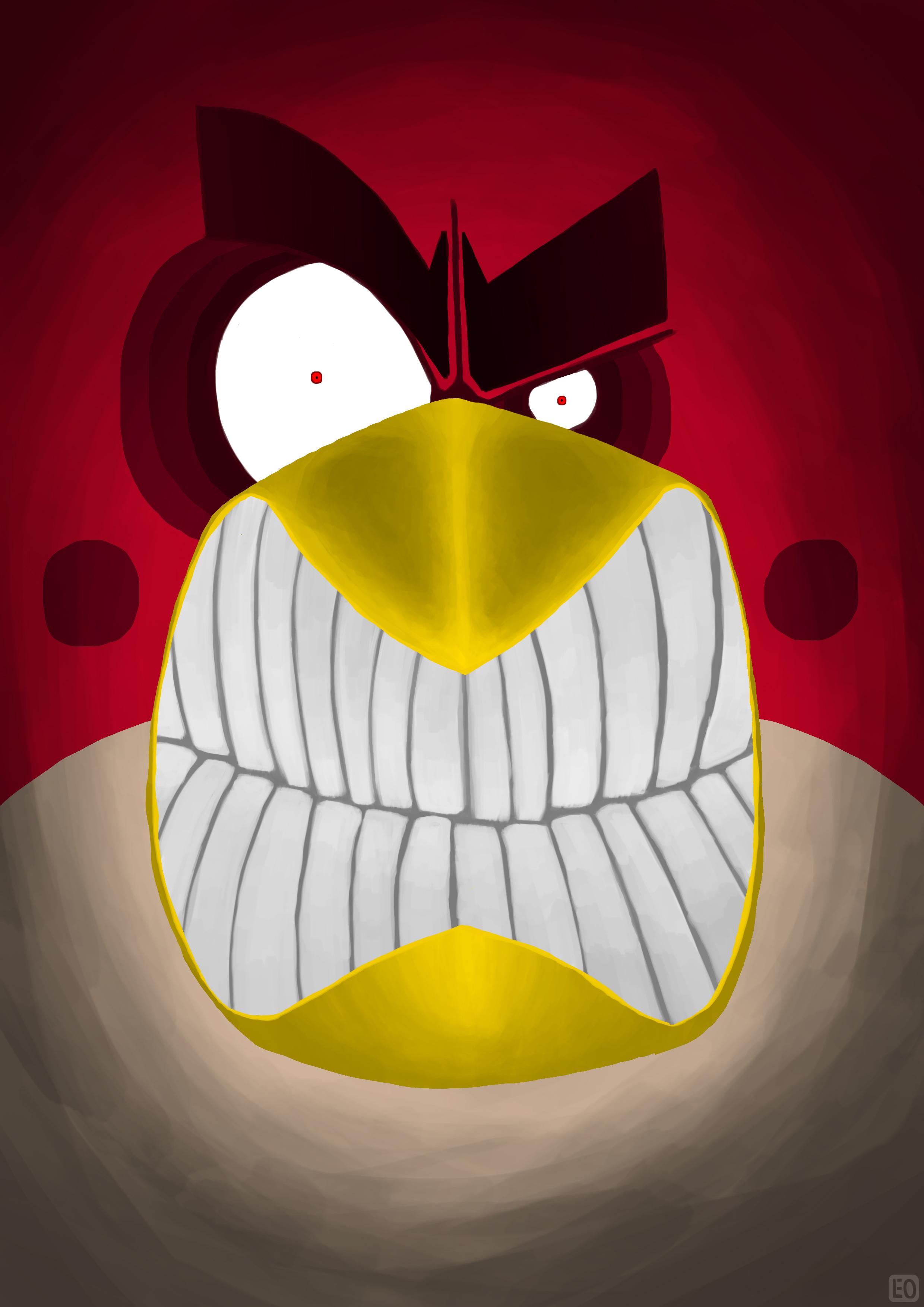 Ane.Angry_bird.02
