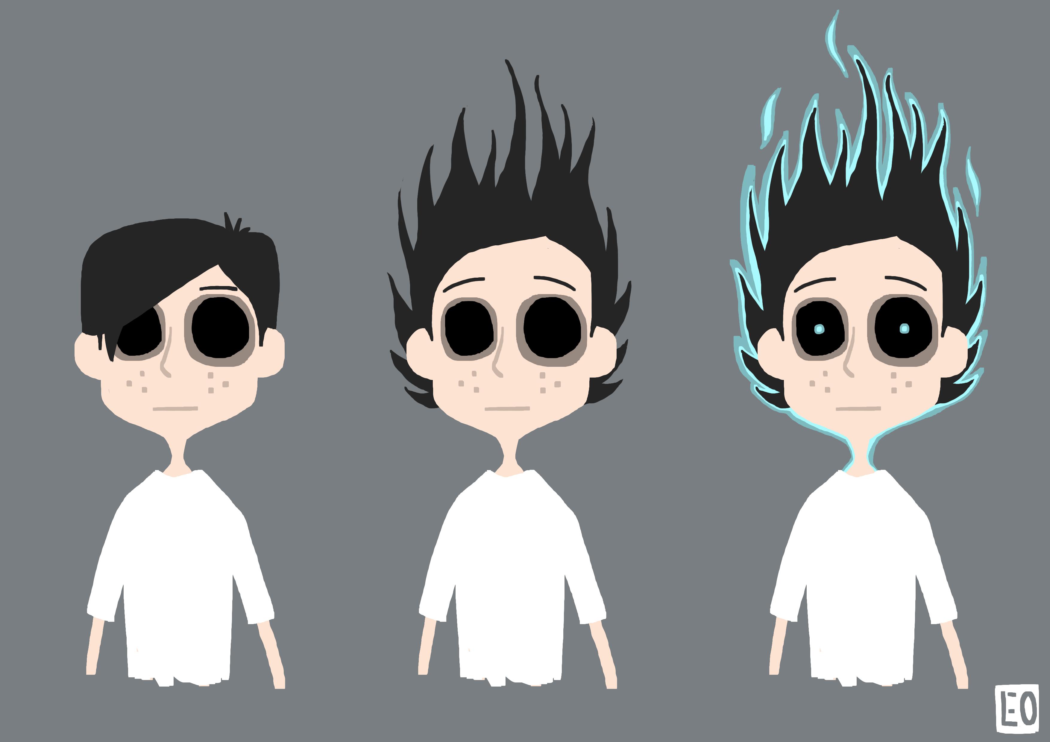 Bobby_03_Concept_Art