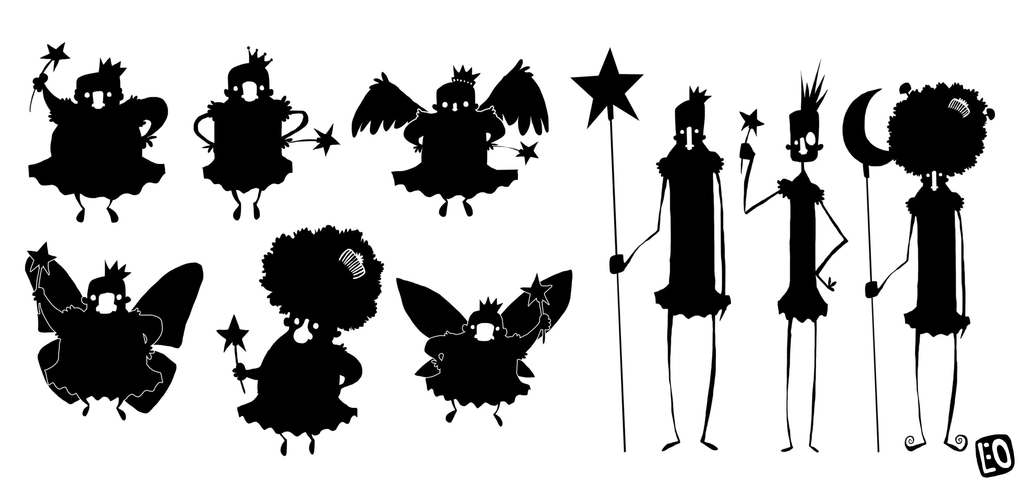 Fairy_God_Father_Concepts_03