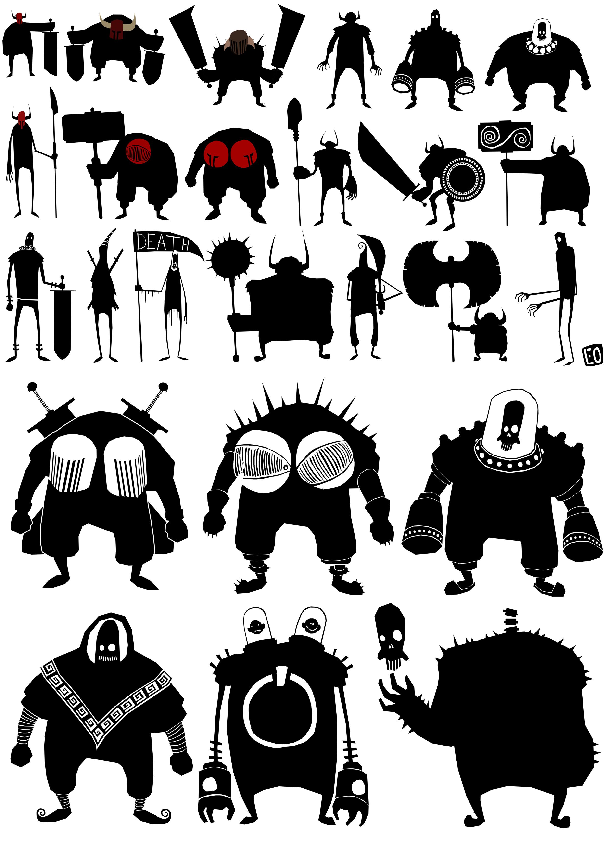Guardian_Concepts