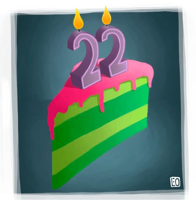 Birthday_Cake_800px