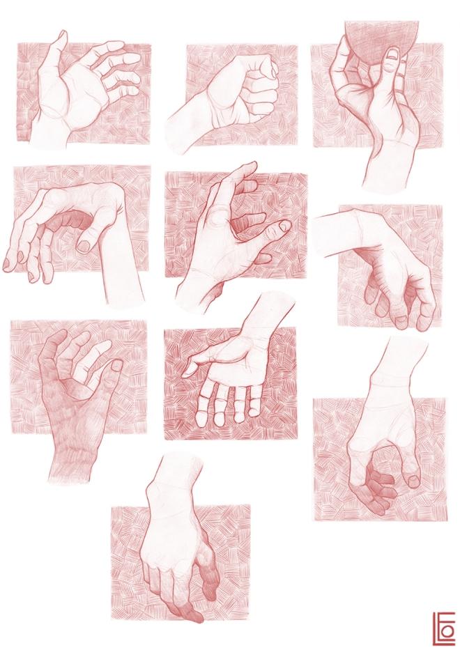 10-Hands-800px