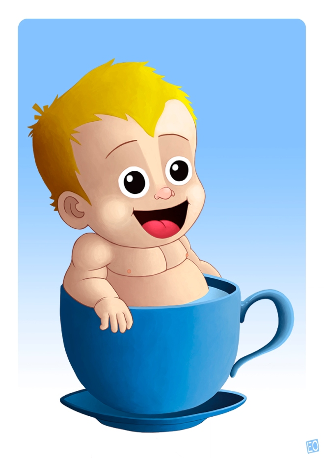 baby in a cup 800px