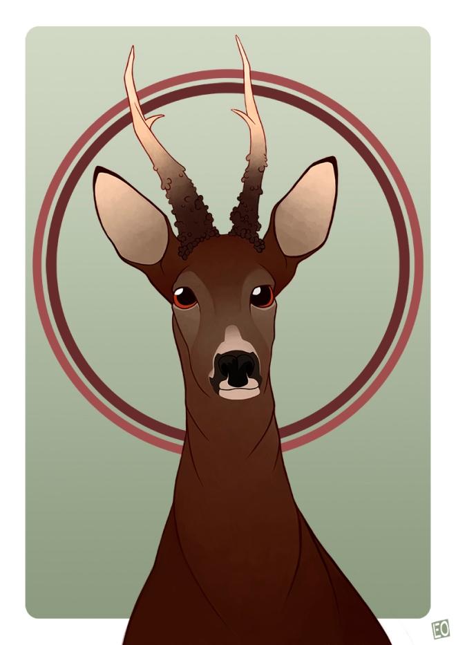deer 800px