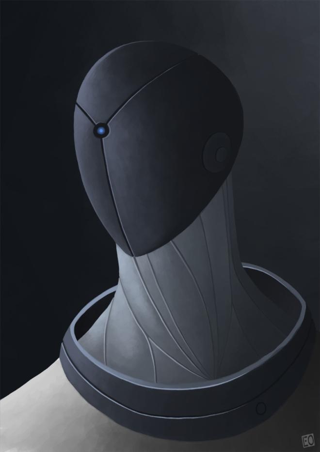 Odin portrett 800px