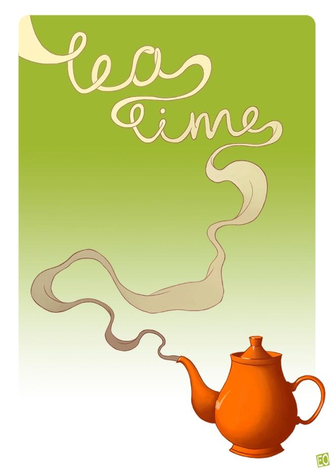 tea time 800px