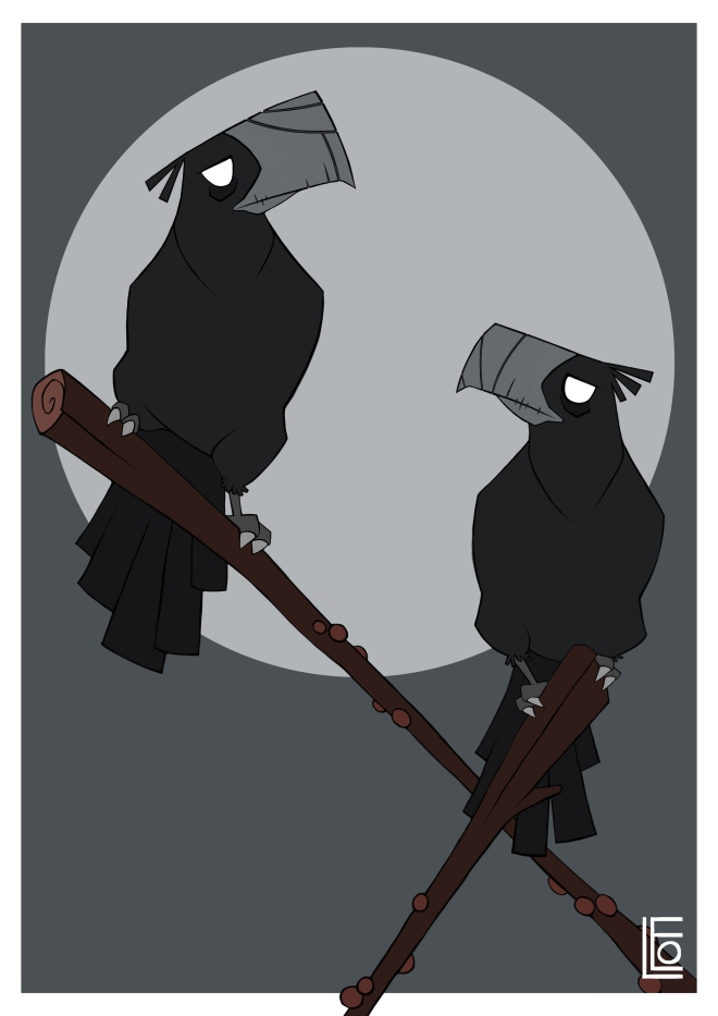 Hugin_And_Munin